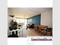 Appartement à vendre F3 à Cambrai - Réf. 6120442
