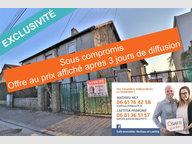 Maison à vendre F3 à Briey - Réf. 7111674