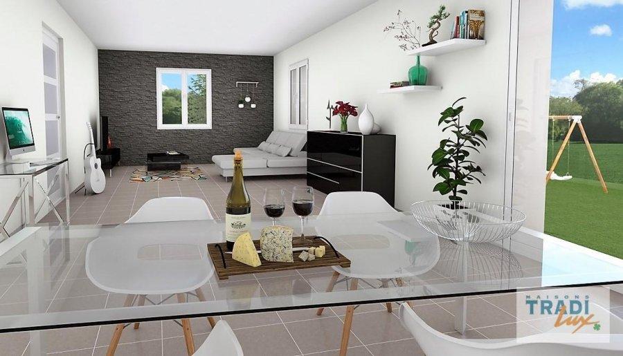 acheter maison 4 chambres 145 m² weiswampach photo 2