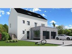 Maison individuelle à vendre 4 Chambres à Weiswampach - Réf. 6075386