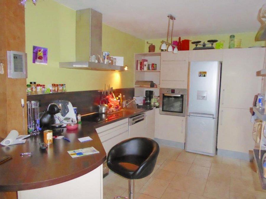 acheter maison mitoyenne 6 pièces 0 m² conflans-en-jarnisy photo 4