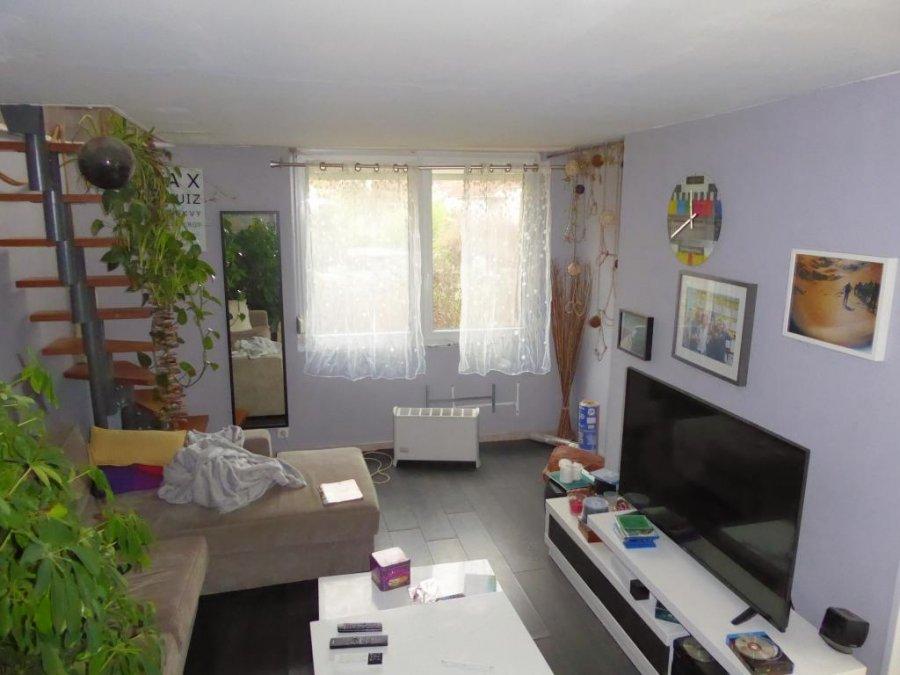 acheter maison mitoyenne 6 pièces 0 m² conflans-en-jarnisy photo 6