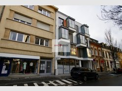 Apartment for rent in Luxembourg-Hollerich - Ref. 5559290