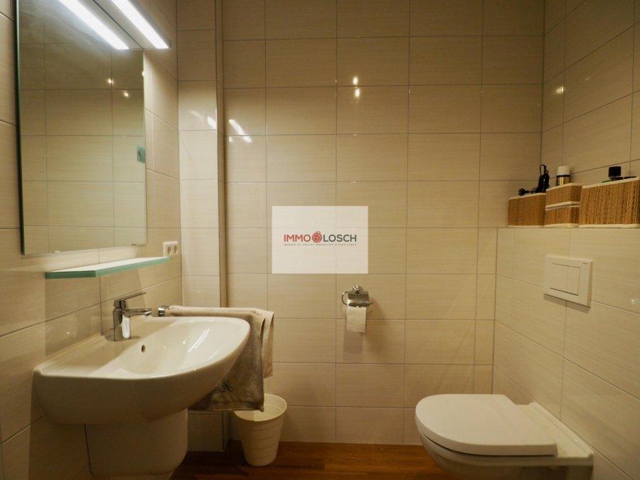 Appartement à louer à Luxembourg-Hollerich