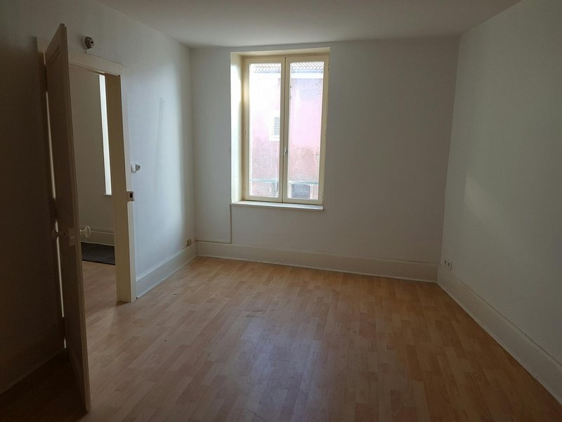 louer appartement 2 pièces 50 m² rambervillers photo 1
