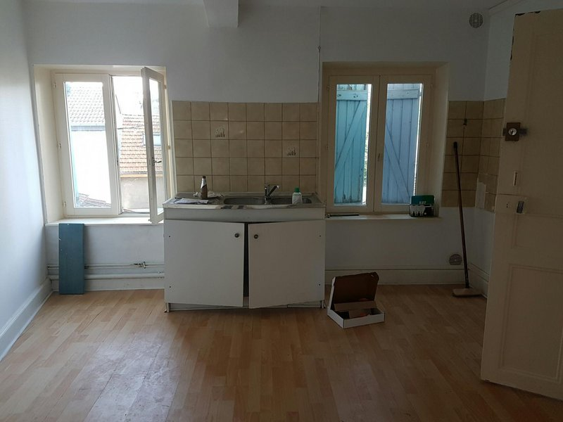 louer appartement 2 pièces 50 m² rambervillers photo 2