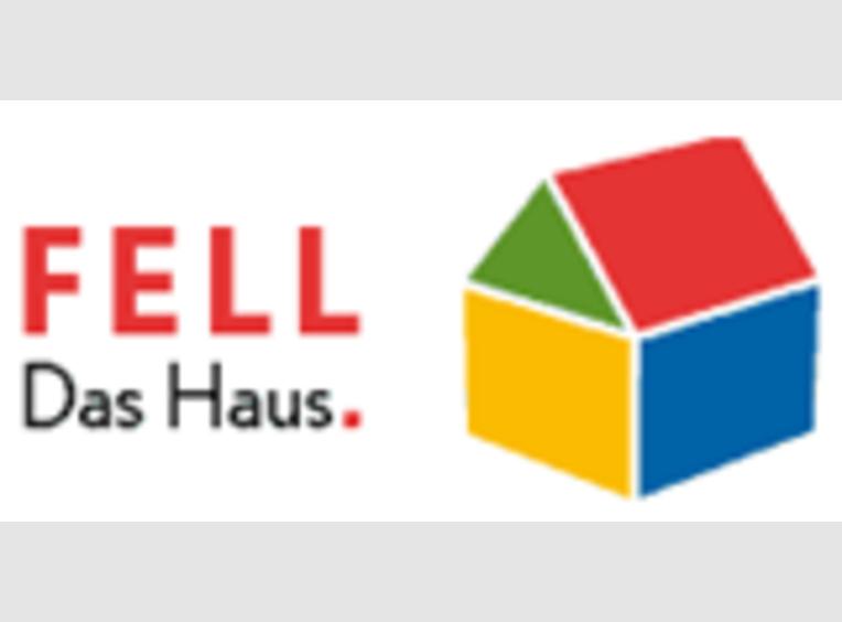Maison individuelle à vendre 5 Pièces à Weiskirchen (DE) - Réf. 6808570