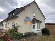 House for sale 2 bedrooms in Clemency - Ref. 6960378