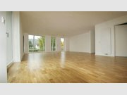 Wohnung zum Kauf 4 Zimmer in Schweich - Ref. 4979641