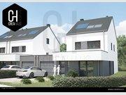 Doppelhaushälfte zum Kauf 4 Zimmer in Gosseldange - Ref. 6444282