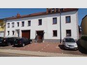 Appartement à louer 2 Chambres à Mettlach - Réf. 6051066