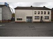 Haus zum Kauf 7 Zimmer in Hillesheim - Ref. 6116602