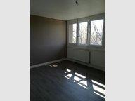Appartement à louer F5 à Rombas - Réf. 6317306