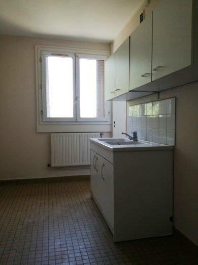 Appartement à louer F5 à 57120 Rombas