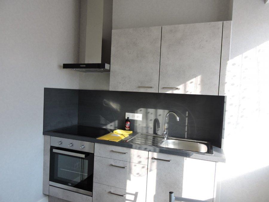louer appartement 1 pièce 30.35 m² saint-dié-des-vosges photo 2