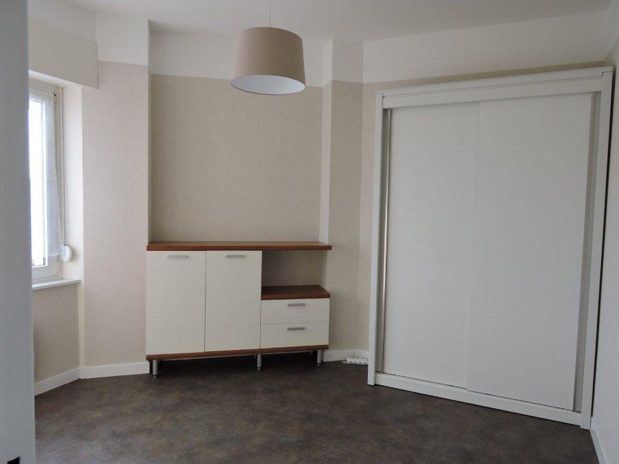 louer appartement 1 pièce 30.35 m² saint-dié-des-vosges photo 4