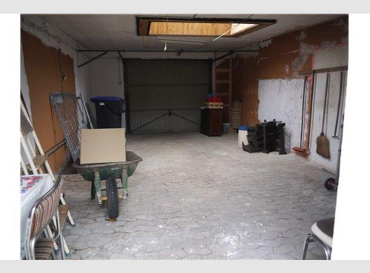 Einseitig angebautes Einfamilienhaus zum Kauf in Saarbrücken (DE) - Ref. 4957434