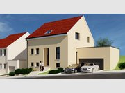 Detached house for sale 4 bedrooms in Ahn - Ref. 6804730