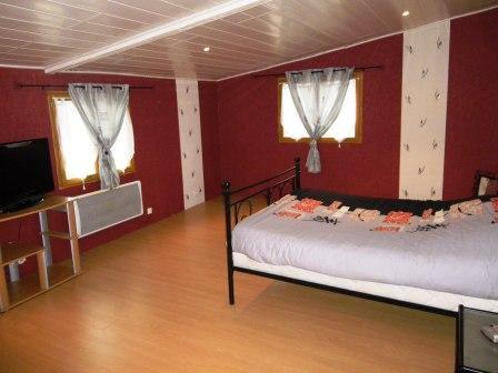 acheter maison mitoyenne 7 pièces 180 m² loison photo 5