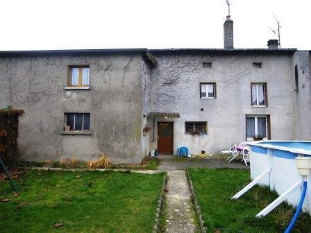 acheter maison mitoyenne 7 pièces 180 m² loison photo 4