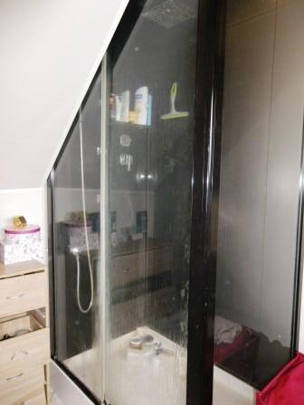 acheter maison mitoyenne 7 pièces 180 m² loison photo 6
