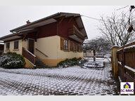 Maison à vendre F6 à Anould - Réf. 6157562