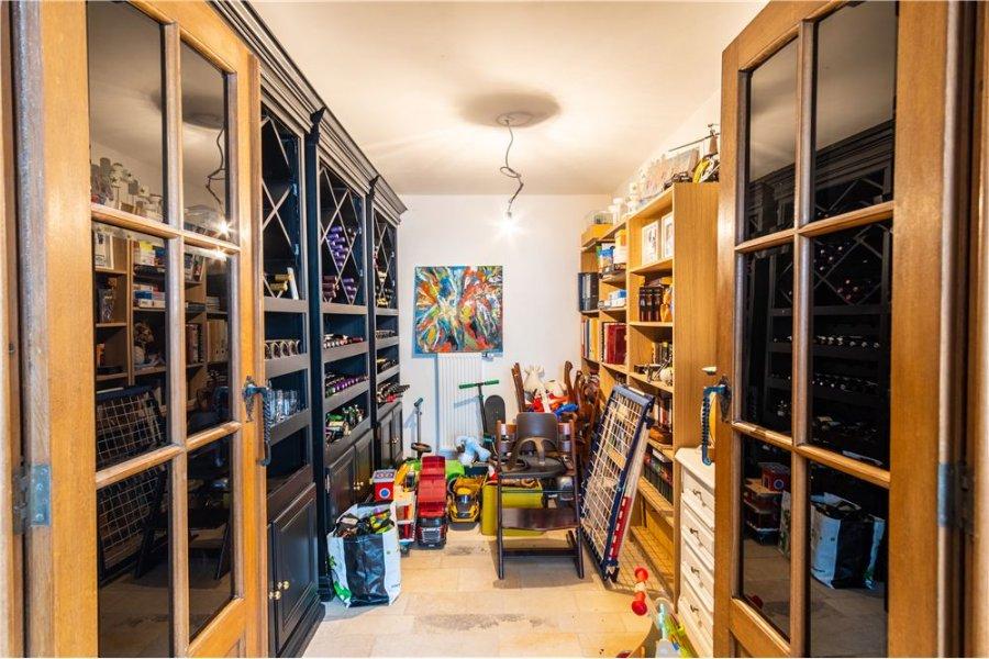 Maison à vendre 4 chambres à Hobscheid