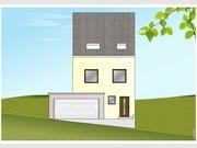 Doppelhaushälfte zum Kauf 5 Zimmer in Trier - Ref. 6161914