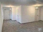 Wohnung zur Miete 2 Zimmer in Püttlingen - Ref. 6497786