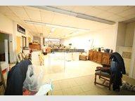 Immeuble de rapport à vendre F1 à Saint-Omer - Réf. 4990458