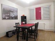 Maison à vendre F8 à Dunkerque - Réf. 5060090