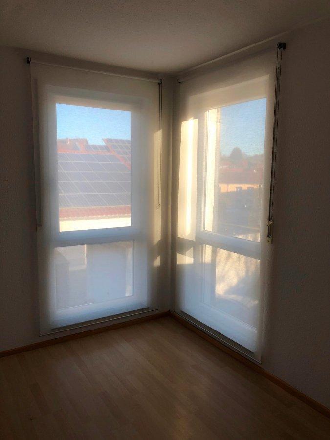 acheter appartement 4 pièces 109.72 m² tholey photo 7