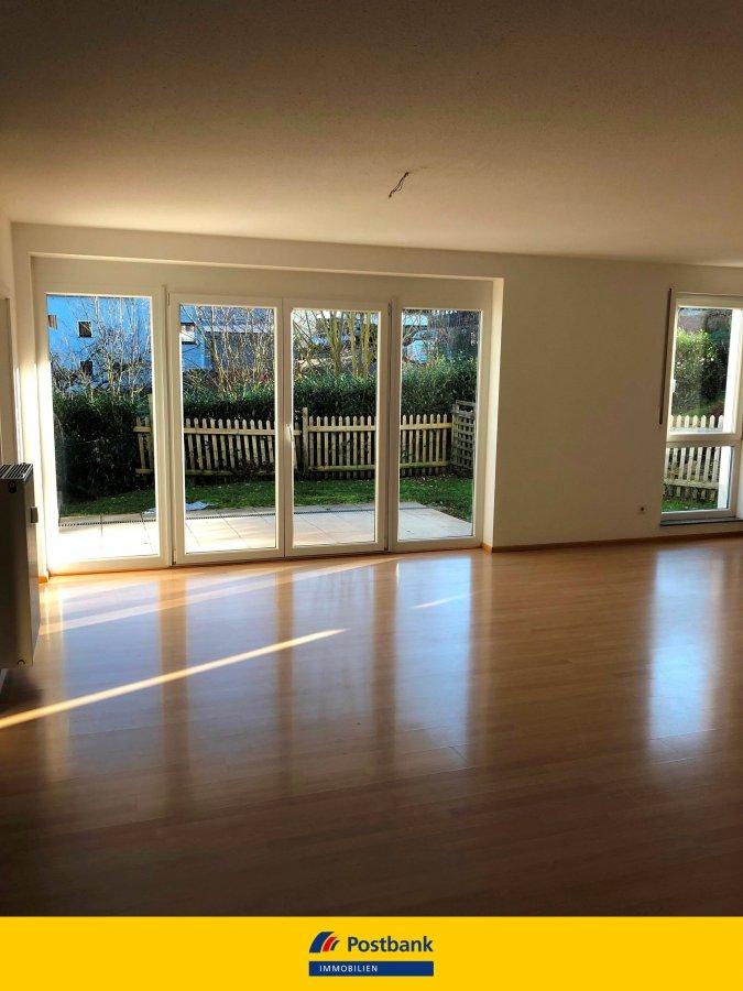 acheter appartement 4 pièces 109.72 m² tholey photo 1