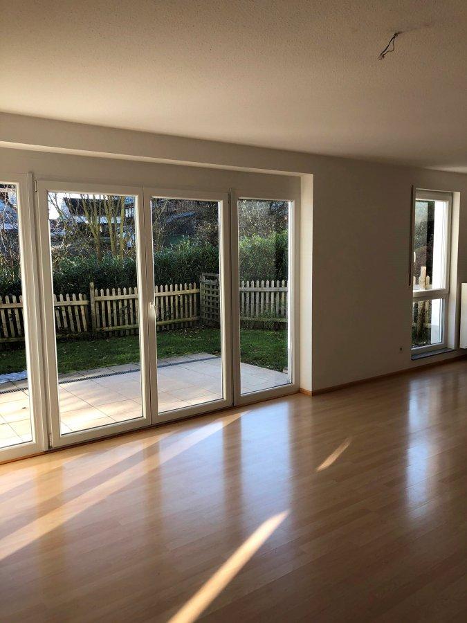 acheter appartement 4 pièces 109.72 m² tholey photo 4