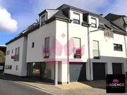 Appartement à vendre 2 Chambres à Dalheim - Réf. 4933114