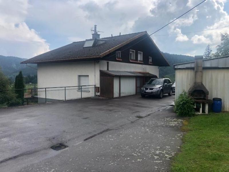 acheter immeuble de rapport 0 pièce 0 m² xonrupt-longemer photo 2