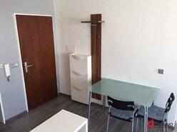 1-Zimmer-Apartment zum Kauf in Luxembourg-Centre ville - Ref. 6129146