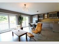 Wohnung zur Miete 2 Zimmer in Weiswampach - Ref. 7312890