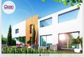 Haus zum Kauf 4 Zimmer in Zoufftgen (FR) - Ref. 6354426
