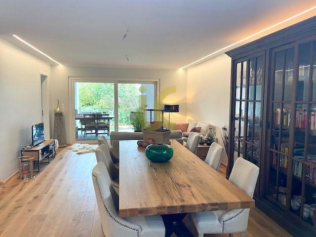acheter appartement 3 chambres 114.16 m² keispelt photo 6