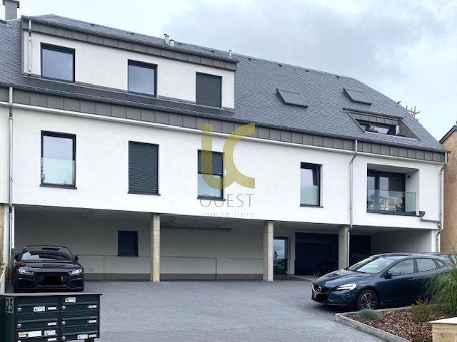 acheter appartement 3 chambres 114.16 m² keispelt photo 1