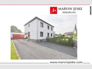 Haus zum Kauf 6 Zimmer in Wittlich - Ref. 4794106