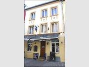 Immeuble de rapport à vendre à Grevenmacher - Réf. 7218938