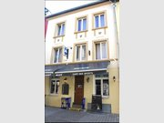 Investment building for sale in Grevenmacher - Ref. 7218938
