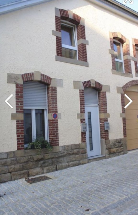 acheter immeuble de rapport 0 chambre 900 m² grevenmacher photo 3