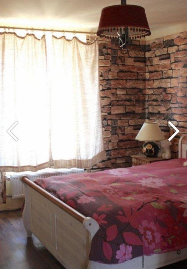 acheter immeuble de rapport 0 chambre 900 m² grevenmacher photo 7