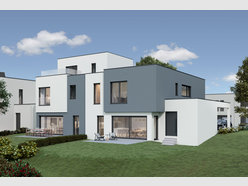 House for sale 3 bedrooms in Garnich - Ref. 6903546