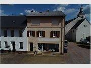 Immeuble de rapport à vendre 10 Pièces à Mettlach - Réf. 6383354