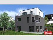 Maison mitoyenne à vendre 3 Chambres à Hosingen - Réf. 6059770