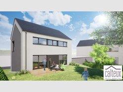 Maison individuelle à vendre 3 Chambres à Berbourg - Réf. 6326010